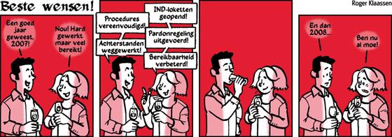 2007_12_20_IND