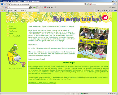 2008_04_08