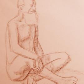 Model Drawing 5