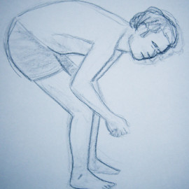 Model drawing 6