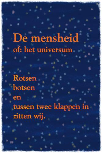 postkaart_04