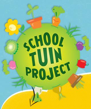 schooltuinproject