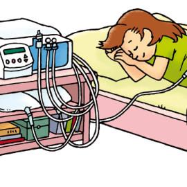 Dialysis (2)