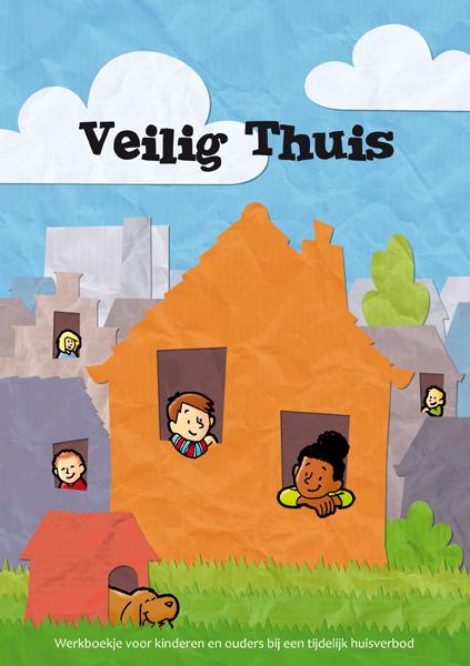 veilig_thuis_v2_spreads-1