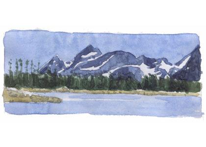 USA 2002