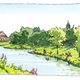 Landgoed De Geer