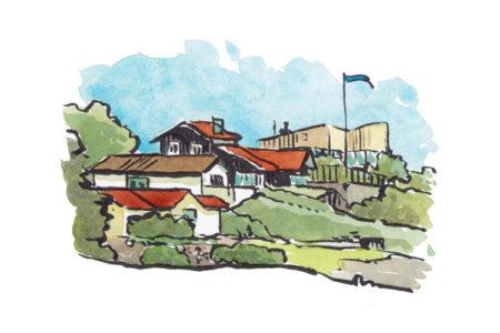 Zweden – Sweden 2014