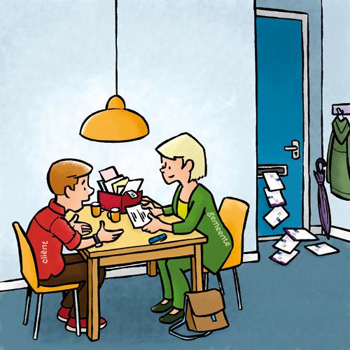 voorbeeld_cartoon_vng_schuldhulp_v2