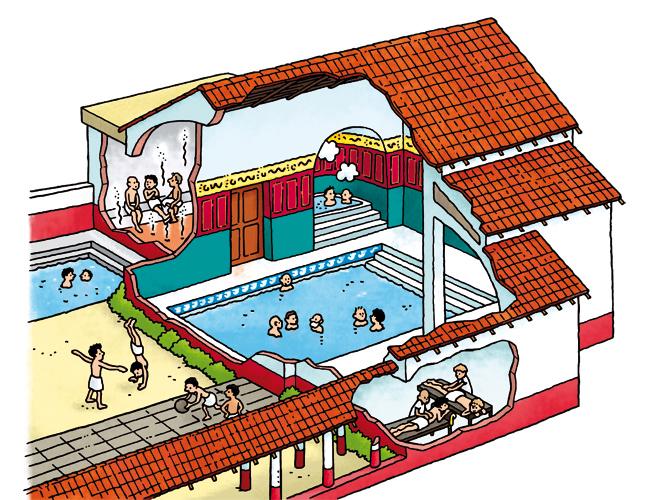 romeins_badhuis