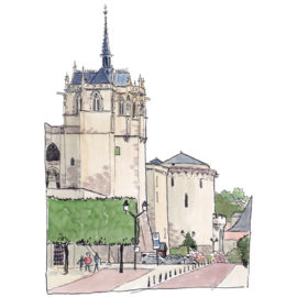 France – Frankrijk