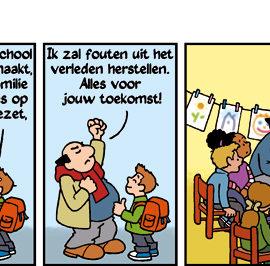 Van Zanten