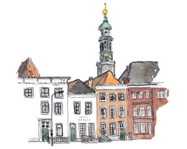 Middelburg 2019